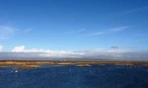 Αγωνία για 49χρονο ερασιτέχνη ψαρά που αγνοείται στο Δέλτα του ποταμού Έβρου