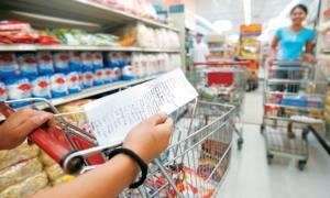 Δείτε τις κινήσεις του ΕΦΕΤ για τα δηλητηριασμένα προϊόντα