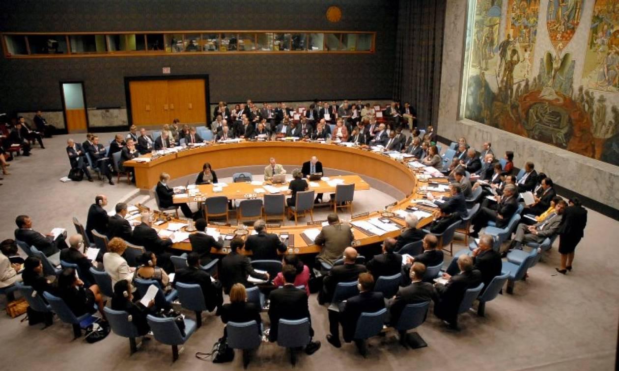 Νέα ψηφοφορία για την Ιερουσαλήμ την Πέμπτη (21/12) στον ΟΗΕ - Απειλές Ουάσινγκτον