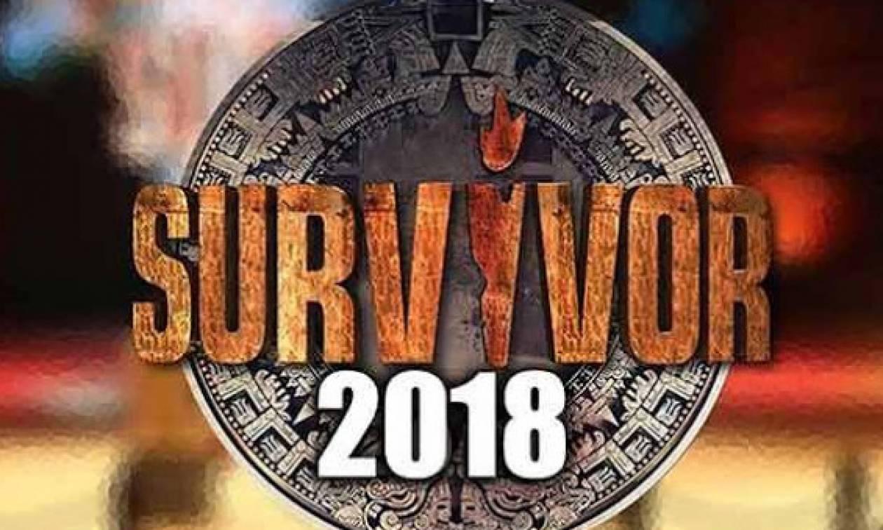 Survivor 2018: Μαχήτρια... φωτιά, ετοιμάζει βαλίτσες για Άγιο Δομίνικο (photos)
