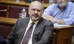 Ξυδάκης: Αν χρειαστεί θα γίνει νομοθετική ρύθμιση για την προστασία της πρώτης κατοικίας