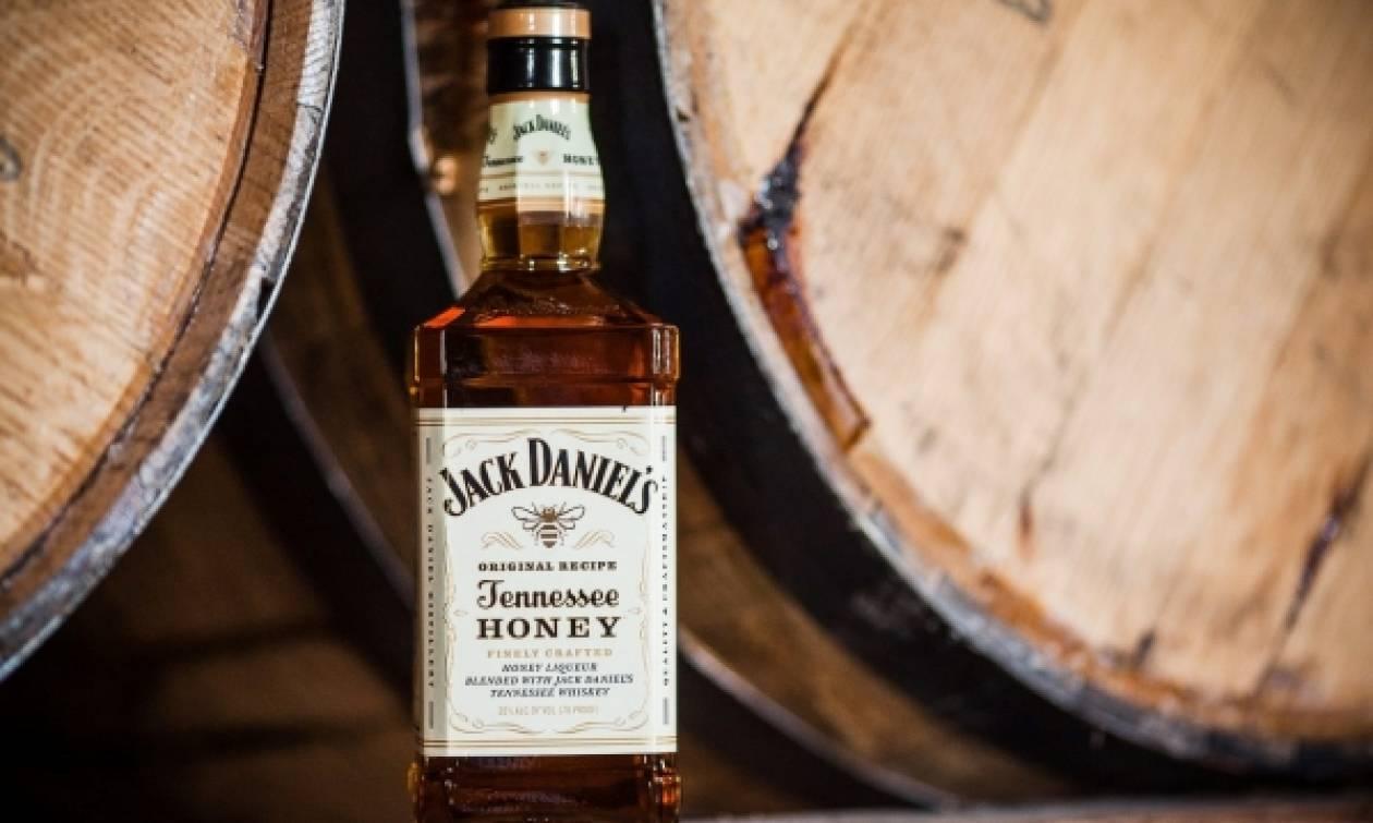 Χρειάζεται να είσαι ειδικός για να απολαύσεις το ουίσκι;