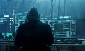 Η Ρωσία στο έλεος των χάκερς