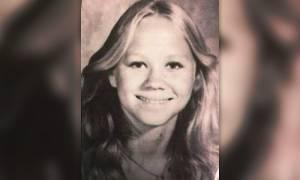 Νέα εξέλιξη στην υπόθεση της 14χρονης Suzanne
