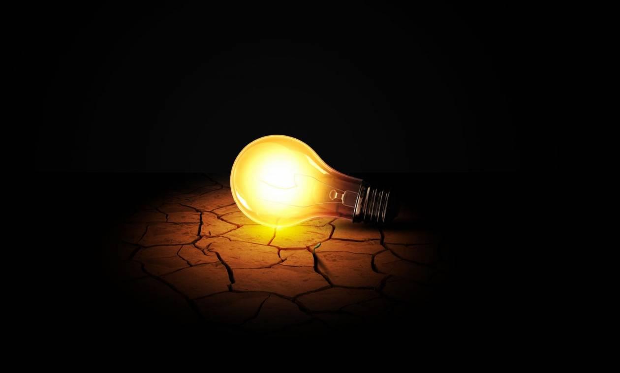 ΔΕΗ: Εκπτώσεις στο ηλεκτρικό ρεύμα – Δείτε ΕΔΩ αν τη δικαιούστε