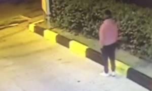 Νέες αποκαλύψεις - σοκ για τον 25χρονο «δράκο» των Αμπελοκήπων