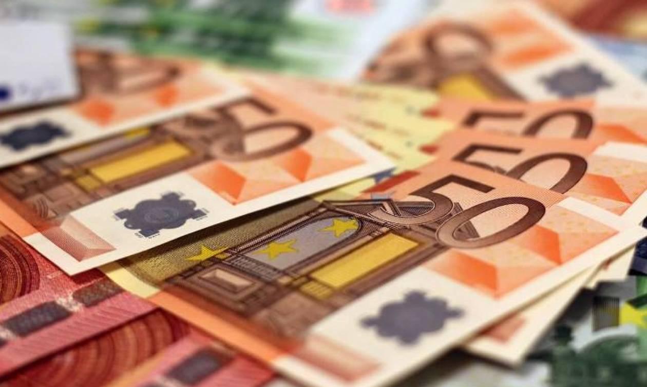Λοταρία αποδείξεων: Αύριο (22/12) η νέα κλήρωση με 9.000 τυχερούς