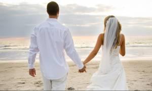 Ραφτείτε! Κι άλλος γάμος στην ελληνική showbiz: «Παντρεύομαι! Θα ντυθώ νυφούλα…»!