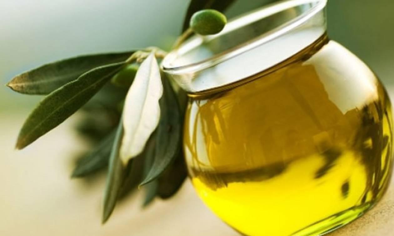Ο ΕΦΕΤ προειδοποιεί για νοθευμένα ελαιόλαδα: Αυτά είναι τα προϊόντα που δεν πρέπει να καταναλώσετε