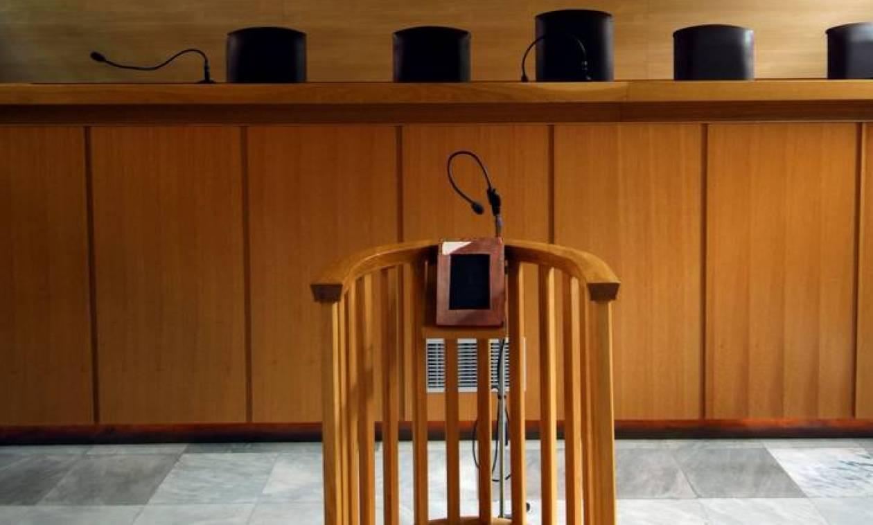 Πρόταση εισαγγελέα για παραπομπή σε δίκη του εμπόρου όπλων, Κωνσταντίνου Δαφέρμου