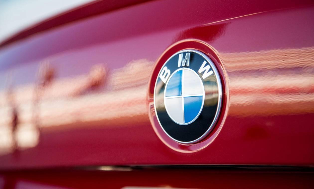 BMW: Η νέα μπαταρία-«τέρας» που επενδύει η γερμανική αυτοκινητοβιομηχανία