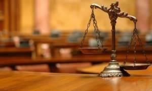 Σκληρή ανακοίνωση των δικαστών μετά την επίθεση στο Εφετείο
