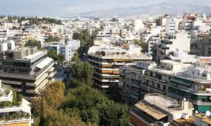 Πλειστηριασμοί: Έρχεται ρύθμιση για τους κακοπληρωτές - Τι θα συμβεί με την πρώτη κατοικία