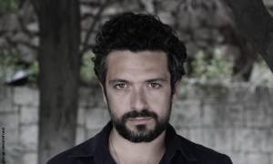 Γιώργης Τσαμπουράκης: Ο Δεκάλογος του τρελού από έρωτα