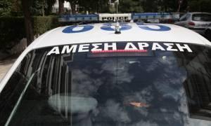 Ασύλληπτη τραγωδία στην Ξάνθη: Σκότωσε την 18χρονη κόρη του και κρεμάστηκε