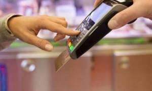 Λοταρία αποδείξεων: Μεγάλη ανατροπή με τη σούπερ κλήρωση - Έτσι θα κερδίσετε 1.000 ευρώ