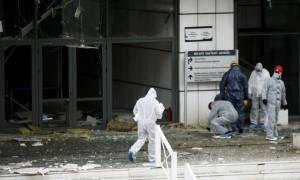 Από το 2002 έχουν να λειτουργήσουν οι κάμερες στο Εφετείο Αθηνών
