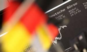 Ευρωπαϊκά χρηματιστήρια: Απώλειες λόγω εξελίξεων στην Καταλονία