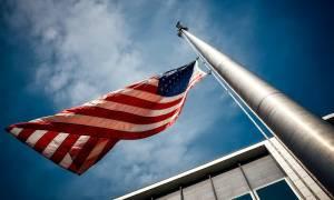 Νέες σκληρές κυρώσεις κατά Ρώσων ανακοίνωσαν οι ΗΠΑ