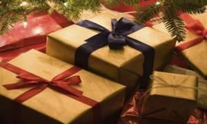 Χριστούγεννα 2017 – Εορταστικό ωράριο καταστημάτων: Τι ώρες θα είναι ανοιχτά τα μαγαζιά