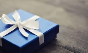 24 Δεκεμβρίου – Ποιοι γιορτάζουν σήμερα