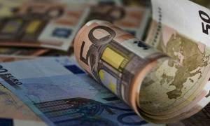 Χρέη στο Δημόσιο: Ρύθμιση - ανάσα 120 δόσεων - Ποιους αφορά