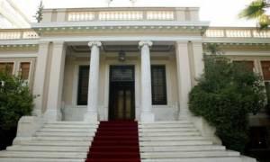 Το Μαξίμου καλεί τη ΝΔ να γνωστοποιήσει τη θέση της για το Σκοπιανό