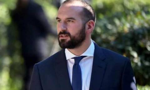 Tzanakopoulos: Greece must and can achieve a clean return to the markets