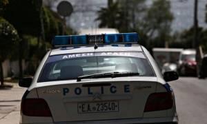 Χαλκίδα: Προσπάθησαν να ληστέψουν χρηματαποστολή με καλάσνικοφ και βαριοπούλα