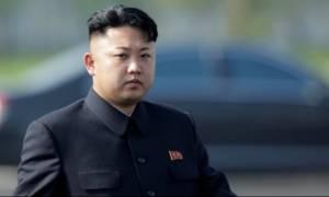 «Πράξη πολέμου» για τη Βόρεια Κορέα οι νέες κυρώσεις του ΟΗΕ
