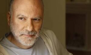 Χρήστος Σιμαρδάνης: Το σοβαρότατο πρόβλημα υγείας του ηθοποιού - Δίνει μάχη για να σταθεί όρθιος