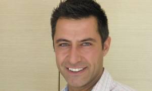 Κωνσταντίνος Αγγελίδης: Το φρικτό τροχαίο και η τραγική ειρωνεία
