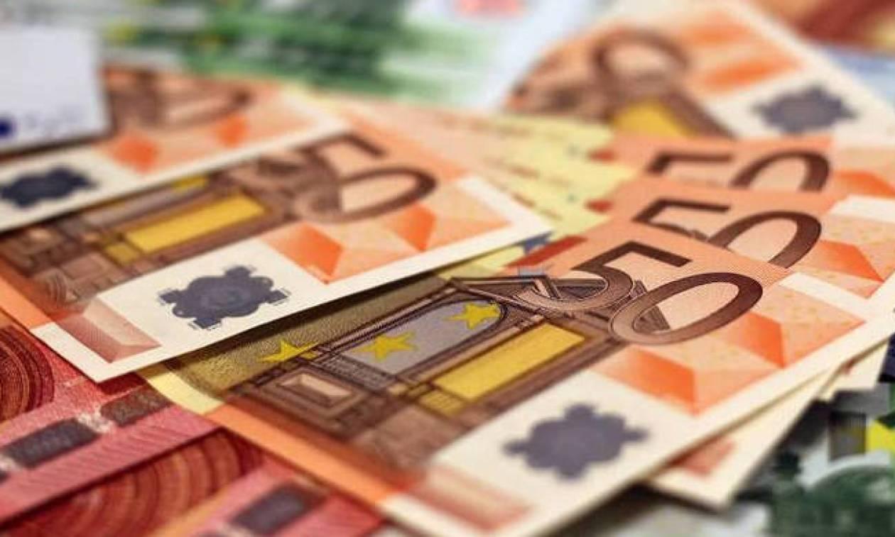 Λοταρία αποδείξεων: Δείτε με ένα κλικ ΕΔΩ αν κερδίσατε τα 1.000 ευρώ (TAXISnet και www.aade.gr)