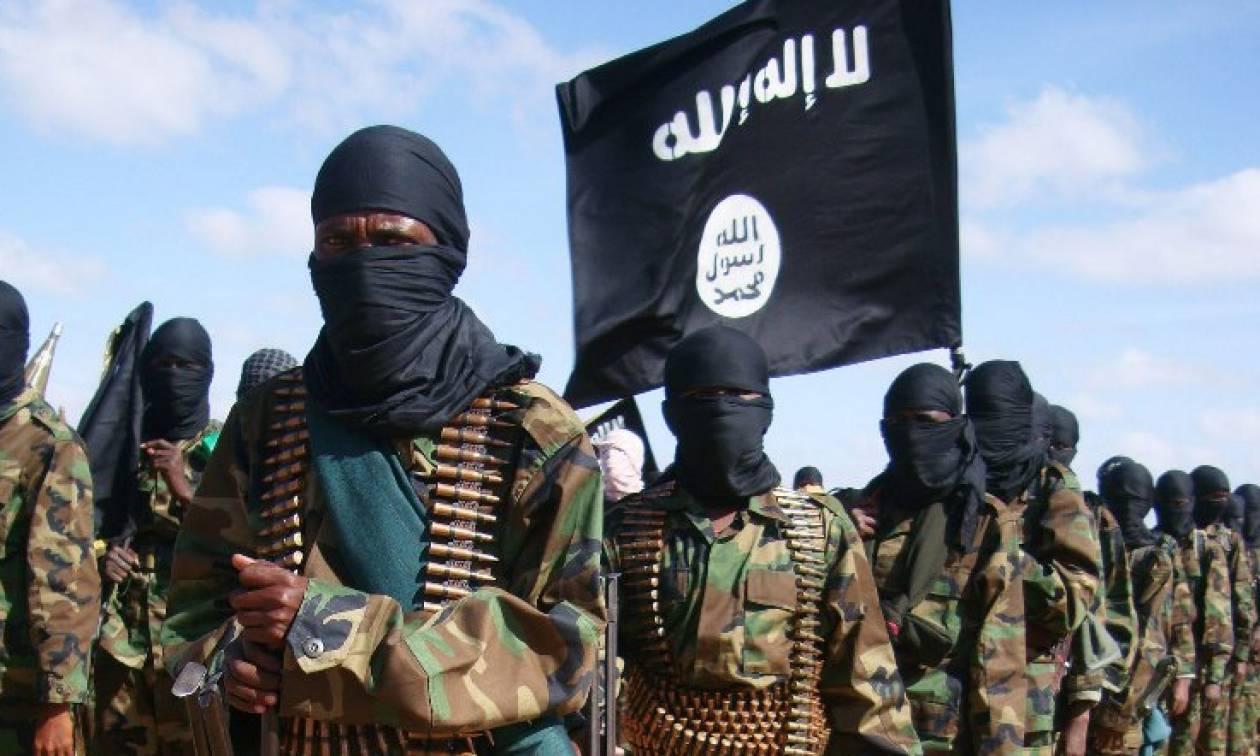 Το ISIS «χτύπησε» την Καμπούλ - Τουλάχιστον έξι οι νεκροί