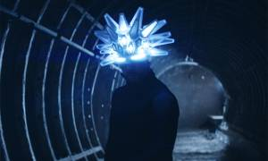 Release Athens 2018 με Jamiroquai, London Grammar και Rag'n'Bone Man!