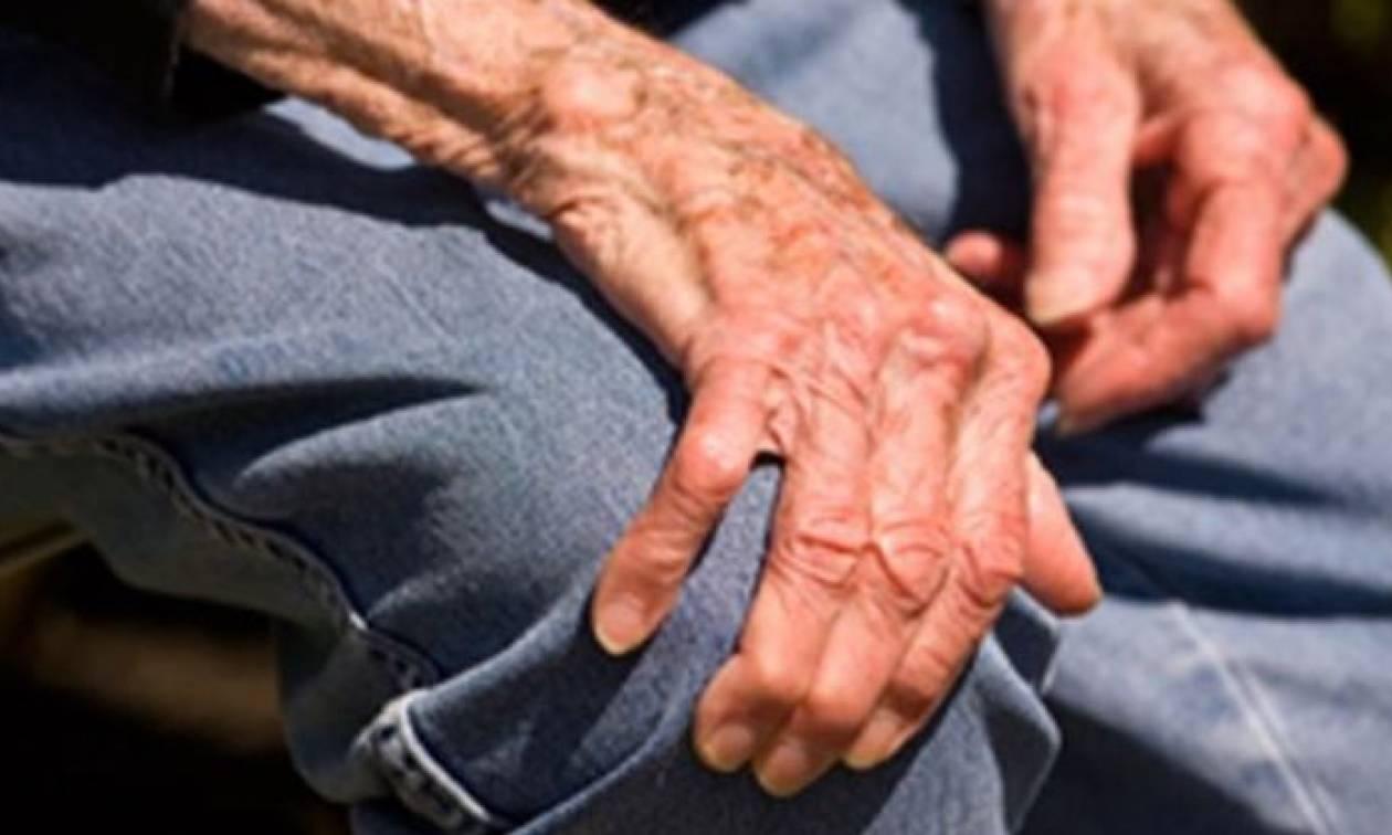 Αυτοί είναι οι 94 γηραιότεροι άνθρωποι του πλανήτη