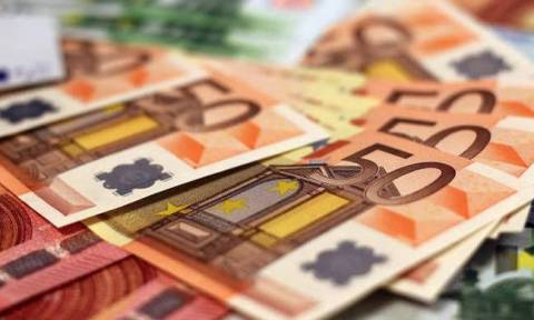 Four taxpayers won 3,000 euros in Finance Ministry's lottery