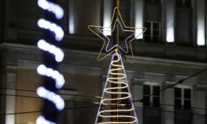 Έξι πολιτικοί εκμυστηρεύονται τα Χριστούγεννα που δεν θα ξεχάσουν ποτέ