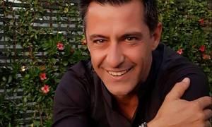 Κωνσταντίνος Αγγελίδης: Τελευταία εξέλιξη για την κατάσταση της υγείας του