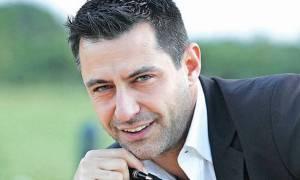 Κωνσταντίνος Αγγελίδης: Δίνει μάχη για να κρατηθεί στη ζωή - Παραμένει σε κρίσιμη κατάσταση