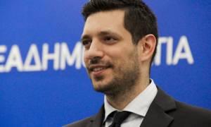 Κυρανάκης: Ο Τσίπρας θα μετανιώσει που δεν έκανε εκλογές νωρίτερα