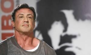 Αντιμέτωπος με καταγγελίες για βιασμό ο Σταλόνε – Πώς απαντά ο ηθοποιός