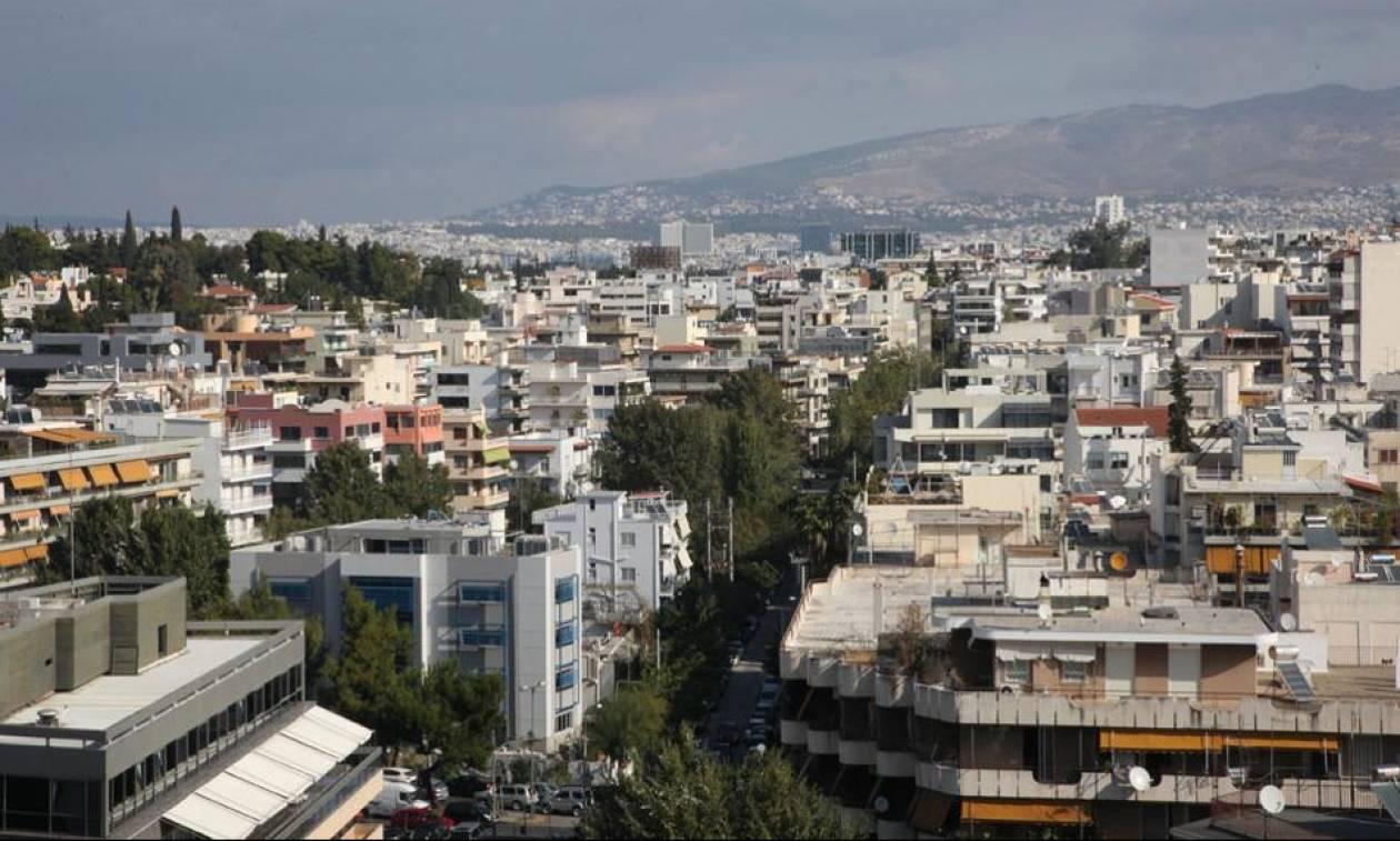 Πλειστηριασμοί: Πώς μπορεί να προστατευθεί η πρώτη κατοικία μετά τις 31/12/2017