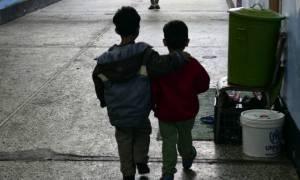 Γερμανία: Απελάσεις ασυνόδευτων ανηλίκων στο Μαρόκο ξεκινά το Βερολίνο