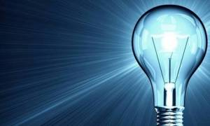 ΔΕΗ - Έρχονται αλλαγές στους λογαριασμούς του ηλεκτρικού ρεύματος – Τι πρέπει να κάνετε
