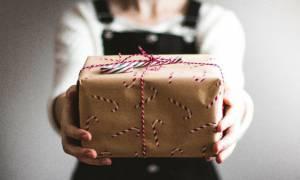 Ετοιμάσαμε μια λίστα δώρων για σίγουρη επιτυχία!