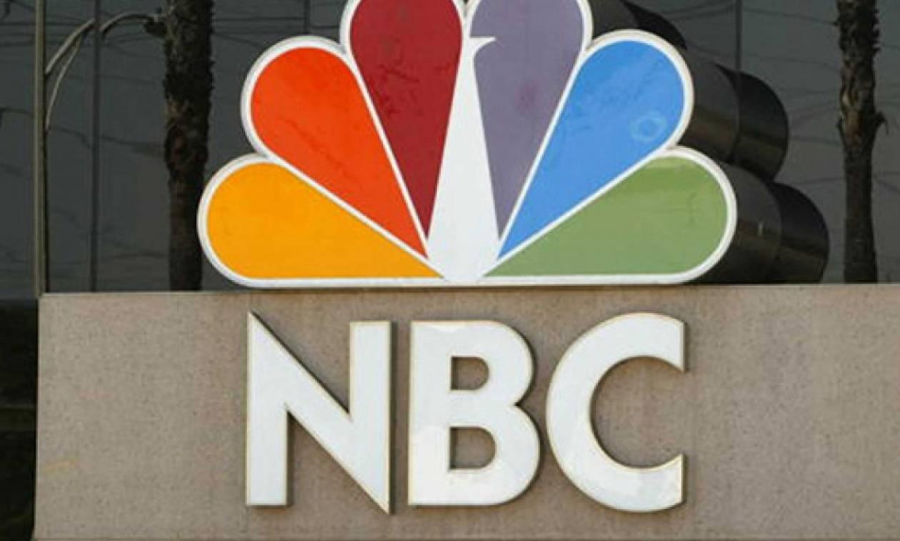 Αυτούς τους αυστηρούς κανόνες επιβάλλει το NBC μετά τα σεξουαλικά σκάνδαλα