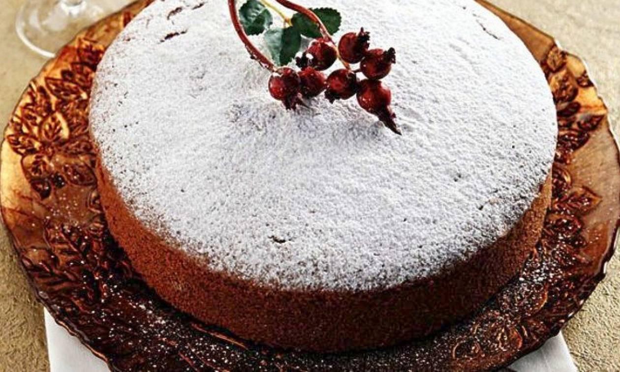 «Σπάνε» τα ρεκόρ αρτοποιοί και δήμος Περιστερίου: Σήμερα παρασκευάζουν τη μεγαλύτερη βασιλόπιτα!