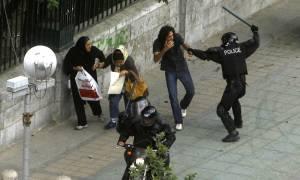 Ιστορικές αλλαγές στο Ιράν: Διαπαιδαγώγηση αντί για τιμωρία σε όσους παραβαίνουν τον ισλαμικό νόμο