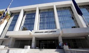 Άρειος Πάγος: Κάθειρξη 92 ετών και χρηματική ποινή 830.000 ευρώ σε 3 δουλέμπορους
